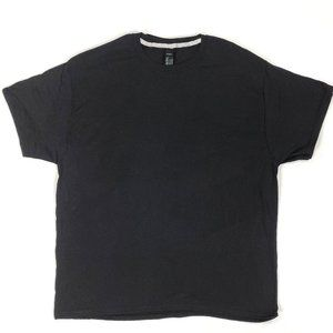 Hanes X-Temp mens 2-pack tees